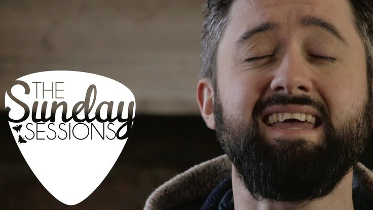 Villagers - Courage (Live for The Sunday Sessions)