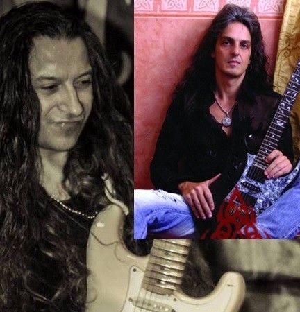 Rock Overdose - News - Anastasio Farini:Δείτε το ΝΕΟ βίντεο (διασκευή Duran Duran) με συμμετοχή του George Gakis!