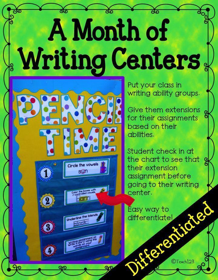 https://i.pinimg.com/736x/36/2b/e4/362be47061050c83928c2680b1c24d10--preschool-writing-teaching-writing.jpg