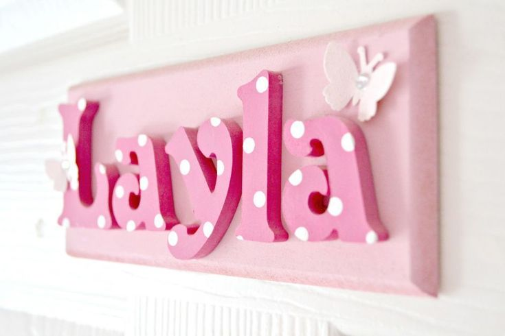Bedroom Door Name Plates - Bedroom Interior Design Ideas Check more at http://iconoclastradio.com/bedroom-door-name-plates/ #BedroomInteriorDesign #CoolDecorTips