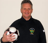 When completing his undergraduate degree, Derek represented the University of Edinburgh at rugby (1978-82) but did not start coaching until he returned in a work capacity in 1990.