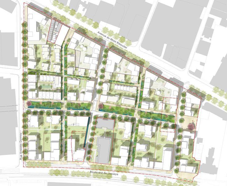 216 best urban landscape images on pinterest urban landscape coins and landscaping. Black Bedroom Furniture Sets. Home Design Ideas