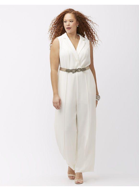 58 Best Images About Plus Size Formal Dresses On Pinterest | Plus Size Designers Plus Size ...