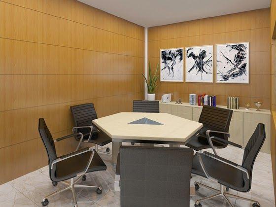43 best Office Interior Design Firms in Delhi images on Pinterest