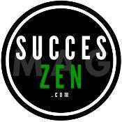 Visitez notre site pour gagner un livre gratuit pour augmenter votre #productivité. Trouvez le #succès #solopreneur