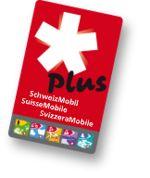 SchweizMobil – Veloland Schweiz