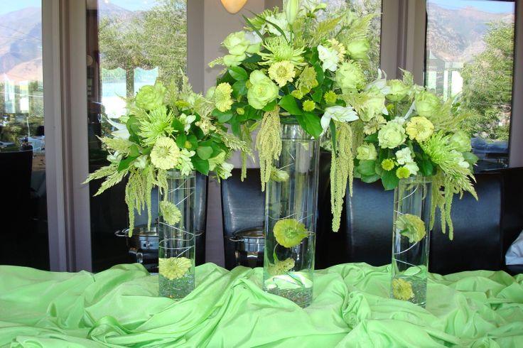 #flowers  #hotel