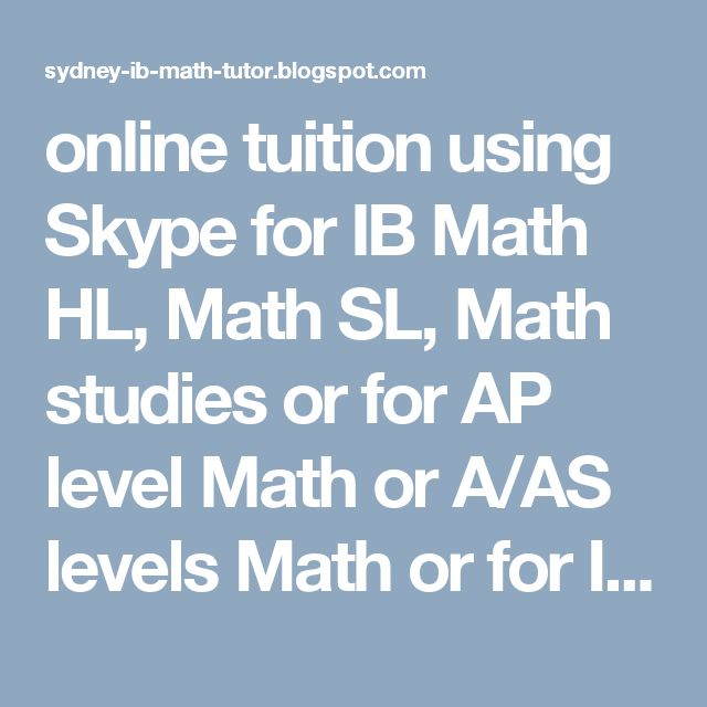 igcse cambridge international mathematics 0607 extended pdf