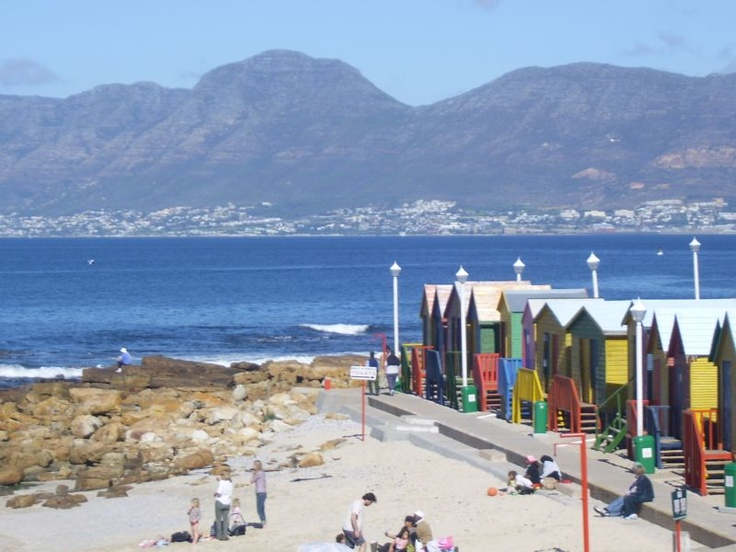 Cape Town Beaches 18 | CABS Car Hire | www.cabs.co.za