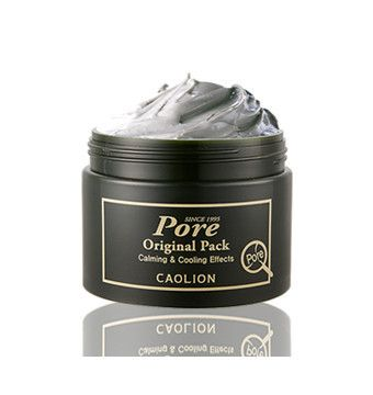 Pore Original Pack (100g)