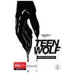 Teen Wolf: Season 5 - Part 1
