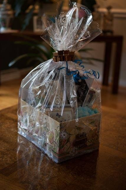 BIRD-THEMED BASKET! Value $75 ~ Starting bid: $10 Donated by Debra Feldstain  Bird themed file box filled with: Bradley exchange plate printed with duck including letter of authenticity and more!  Animal lovers will enjoy this beautiful bird-themed basket overflowing with animal-related gifts, including a valuable collector's plate! Bid here: www.facebook.com/cause4paws