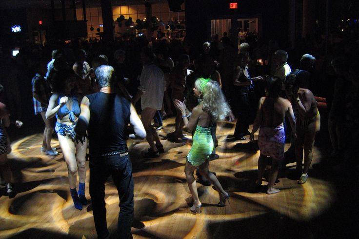 Tampa, FL Black Strip Clubs - YPcom