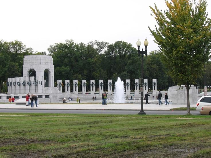 orlando memorial day military discounts