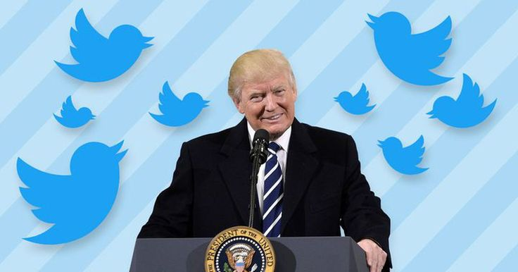 Who to follow on Twitter in Trump's America http://rite.ly/jLtH