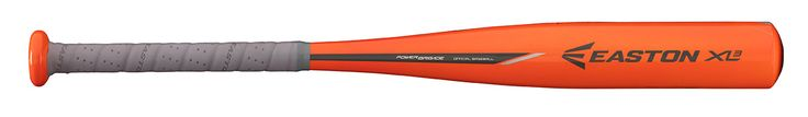 Get your hands on the XL3 youth competition tee ball bat from Easton. #PowerBrigade http://www.baseballexpress.com/catalog/product.jsp?productId=59574