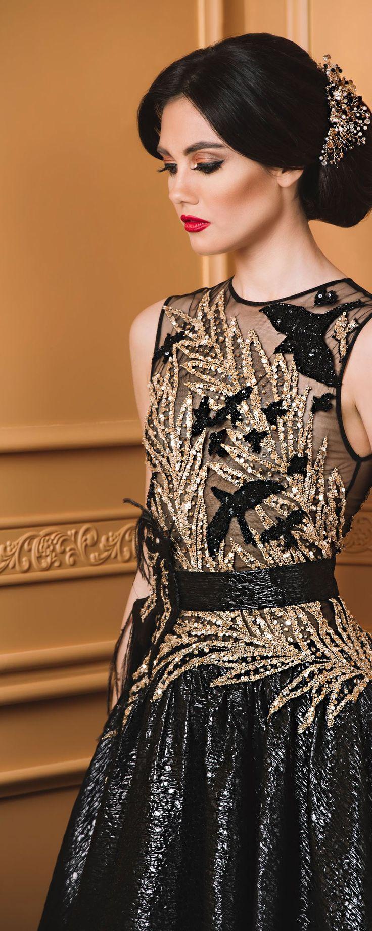 Best 131 dress images on Pinterest | Short wedding gowns, Wedding ...