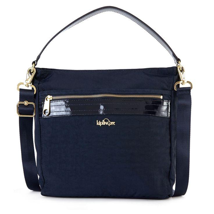 Sansa Handbag - Kipling