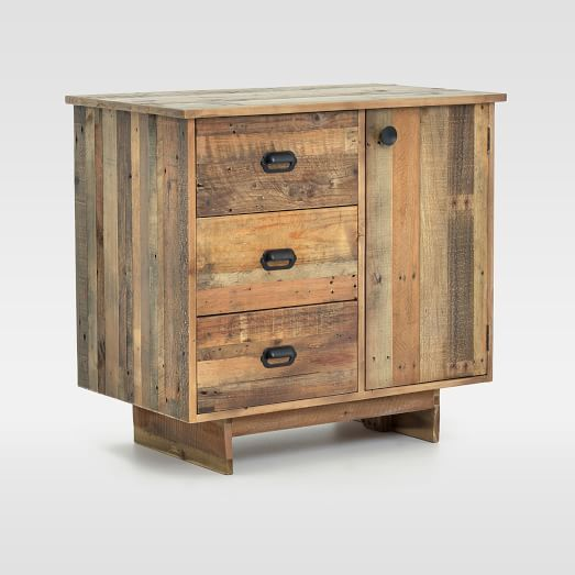 http://www.westelm.com/products/emmerson-sideboard-small-g863/?pkey=cconsoles-buffet-tables buffet-tables 