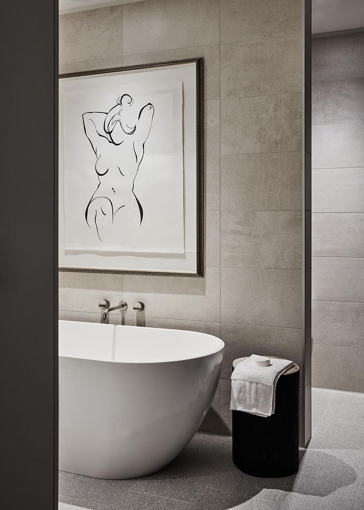 east melbourne bathroom interior design bates smart
