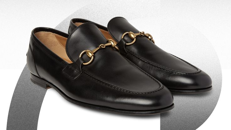A polished piece of footwear that can sit under a suit in some corner office or a pair of frayed-hem jeans while sitting at a bar.