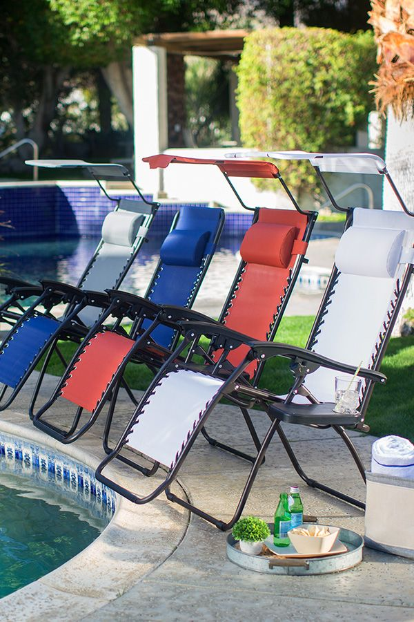 All the best patio decor at the best value. At Walmart.com. - All The Best Patio Decor At The Best Value. At Walmart.com. 2018