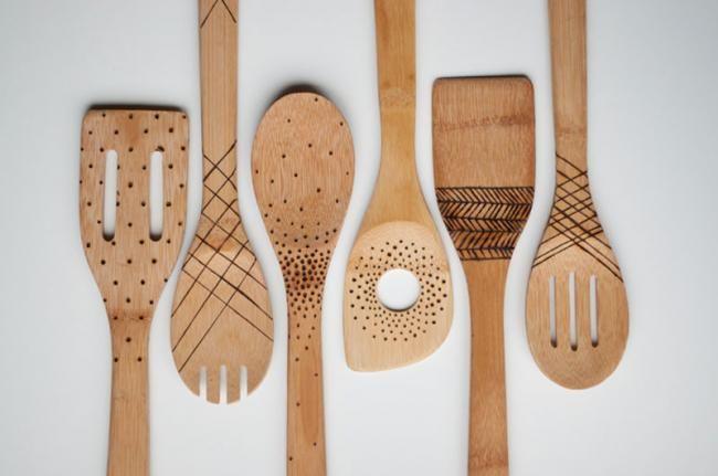 650_1000_cucharas-madera-estampadas-1❤️