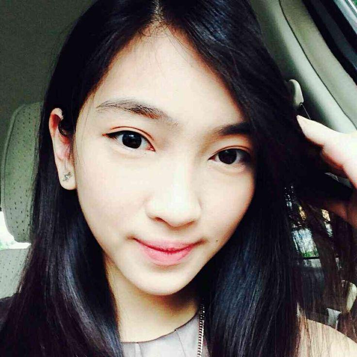 Ini pict fav mimin. Pict nya @Lidya_JKT48 fav kalian mana nih anak-anak mamah. Coba share. Mimin pgn tau.. >_<