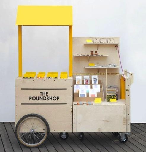 Brick and Mortar | Rena Tom / retail strategy, trends and inspiration for creative businesses - image via sitraka rakotoniaina