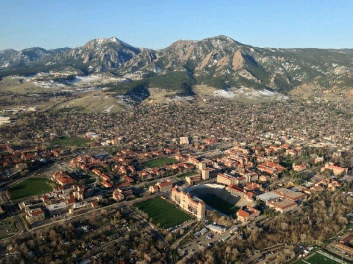 best cu boulder images boulder colorado cus d  cu boulder beautiful
