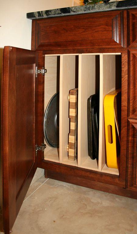 cupboardsRemodeling Ideas, Dreams Kitchens, Kitchens Remodeling, Kitchens Organic, Baking Pan, Based Cabinets, Kitchens Ideas, Kitchens Cabinets, Kitchen Cabinets