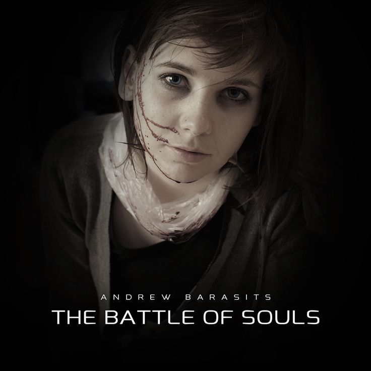 The Battle of Souls.. Check it!:) http://youtu.be/Dc-n_bX94YE