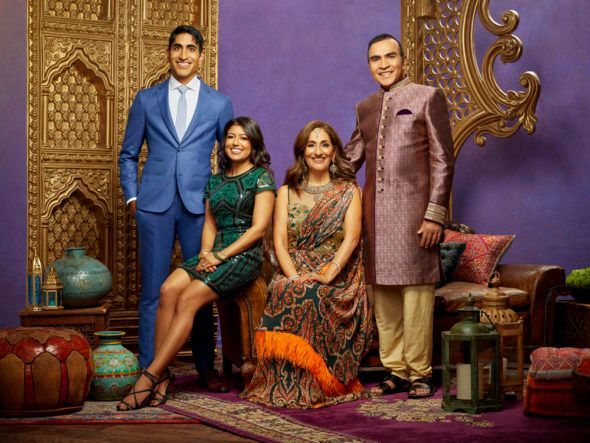 Family Karma Bravo To Launch First Us Docuseries With All Indian Cast Canceled Renewed Tv Shows Tv Series Finale In 2020 Family Tv Series Tv Show Family Tv Shows