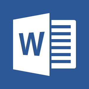 How To Extract Images From Microsoft Word