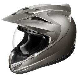 Where can I buy Icon Variant Motorcycle Helmet X-Large Medallion Gloss