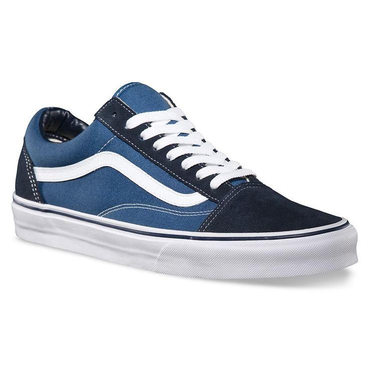 best 20 navy blue vans ideas on pinterest vans old skool navy vans sneakers and vans. Black Bedroom Furniture Sets. Home Design Ideas