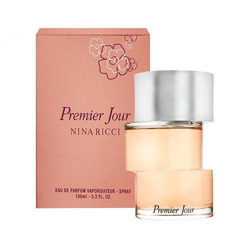 http://www.perfumy-perfumeria.pl/product-pol-3058-Nina-Ricci-Premier-Jour-50ml-W-Woda-perfumowana.html
