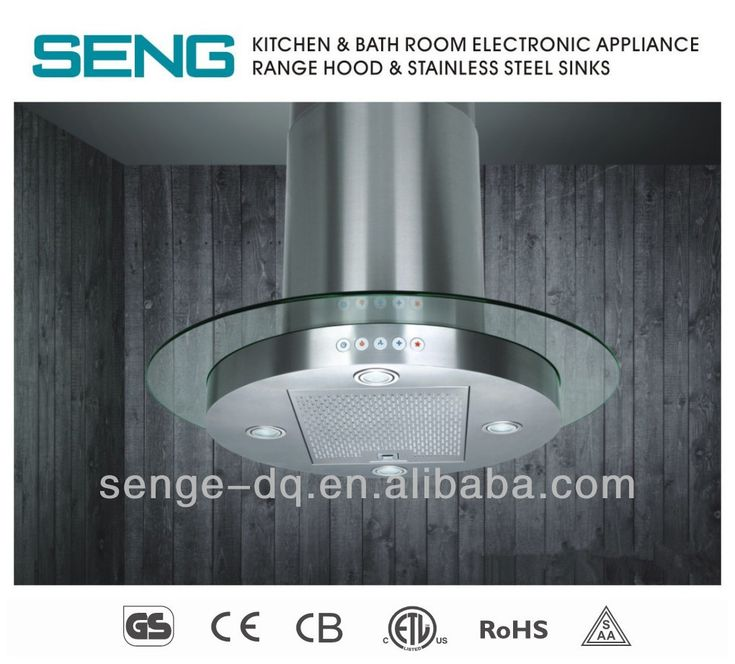 High Level Smoke Extractor Manufacturers Round Range Hood Island Modern Photo, Detailed about High Level Smoke Extractor Manufacturers Round Range Hood Island Modern Picture on Alibaba.com.
