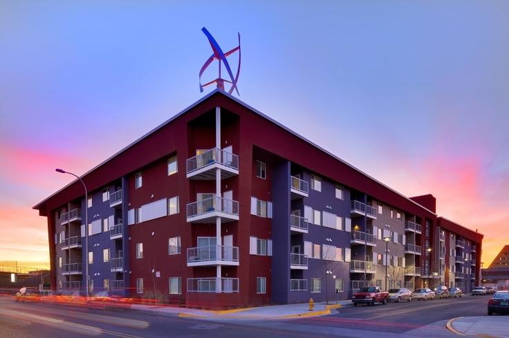 21 Best Images About Silver Gardens Apartments On