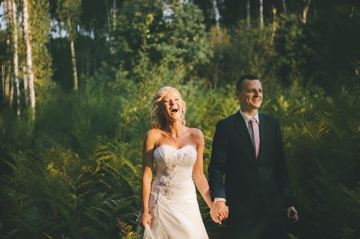 #fotografiaslubna #ślub #sesjaślubna #wedding www.nieobiektywni.pl