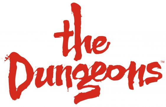 40% off London Dungeons