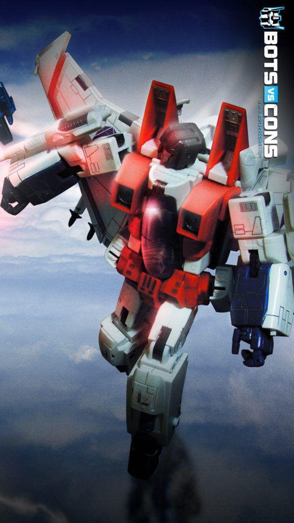 Starscream Transformers Wallpaper Transformers Wallpaper Decepticons