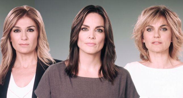 Antena 3 Noticias y Fundación Mutua Madrileña lanzan Tolerancia Cero, campaña de Responsabilidad Corporativa contra la violencia de género