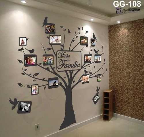 fl079_fam_liajpg (650×650) Design Pinterest Photo wall