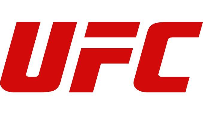UFC Fight CLICK HERE>>> https://www.facebook.com/notes/watch-ufc-live-stream/watch-live-ufc-fight-online-telecast/1298966690142329