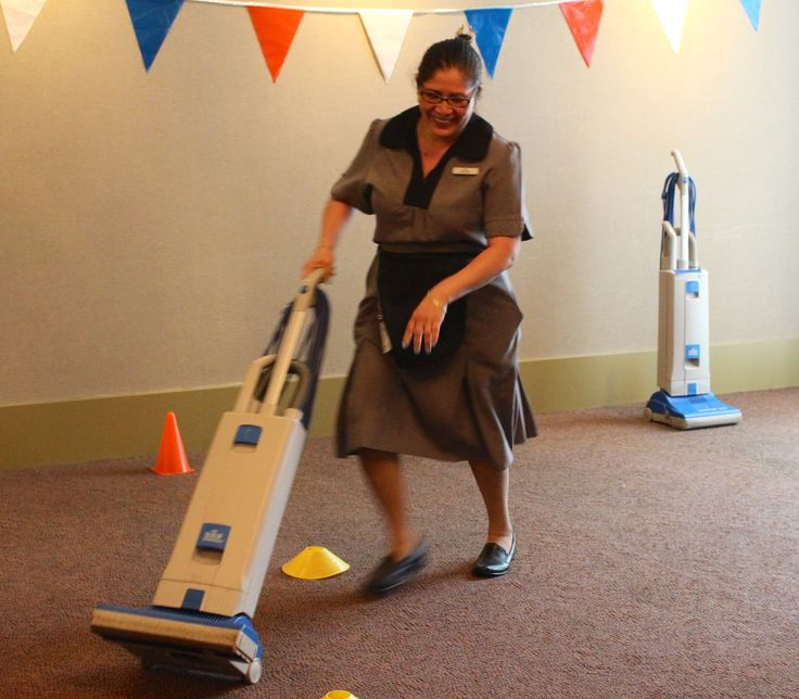 housekeeping international hotels essay How important is the management accounting to the hotel managers  i have learned that abc is less applicable for hotels  housekeeping, restourant, loinge.