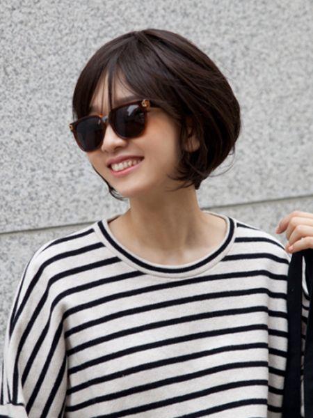 Korean fashionista1