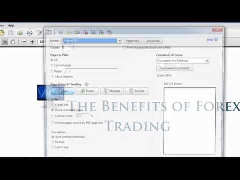 microsoft office onenote to pdf converter online