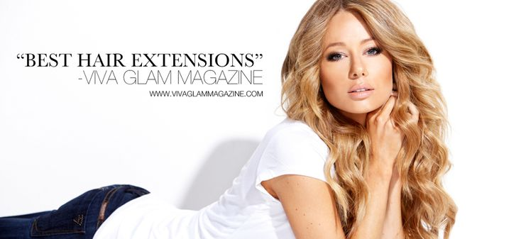 http://www.cashmerehairextensions.com BEST HAIR EXTENSIONS ever! FULL and Super Thick! Excellent quality. Beverly Hills Great hair. love! gorgeous Hair. Blonde Hair
