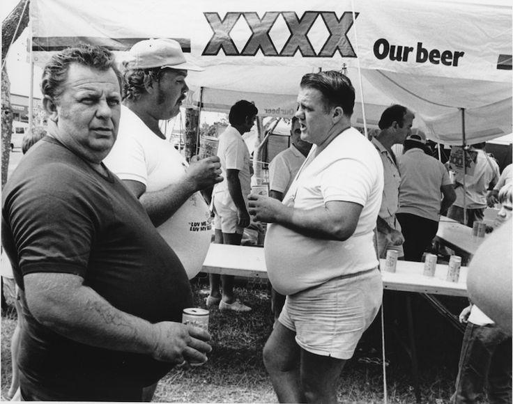 La Gold Coast australienne des années 1970 en images | VICE | France